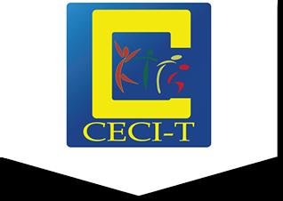 CECIT