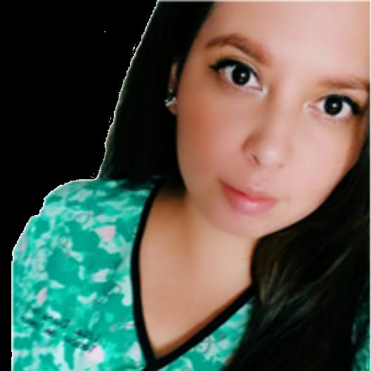 Diana fierro